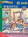 Spectrum Writing, Kindergarten (Spectrum) - School Specialty Publishing, Mercer Mayer, Spectrum