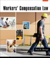 Workers' Compensation Law - Neal R. Bevans