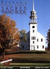 Alfred's Basic Adult Sacred Piano Book: Level 1 (Alfred's Basic Adult Piano Course) - Morton Manus, Willard A. Palmer, Amanda Vick Lethco
