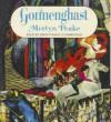 Gormenghast - Mervyn Peake, Simon Vance