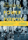 The Healing Power of Exercise - Pat Robinson