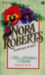 Language of Love : Kekasih Ibuku (Her Mother's Keeper ) - Nora Roberts