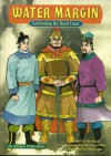 Confronting the Royal Court (Water Margin, #5) - Shi Nai'an, Senghock Teo, Jingyu Wu