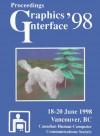 Graphics Interface Proceedings - Booth K. Fournier Davis, James Stewart