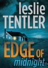 Edge of Midnight - Leslie Tentler, Bernadette Dunne