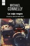 La caja negra (SERIE NEGRA PREMIO) - Michael Connelly