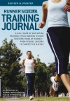 Runner's World Training Journal - Runner's World, Amby Burfoot