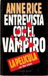 Entrevista con el Vampiro (Cronicas Vampíricas, #1) - Anne Rice