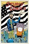 Stupid Comics Collection - Jim Mahfood