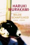 Wilde Schafsjagd - Haruki Murakami, Annelie Ortmanns