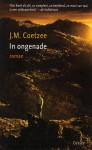 In ongenade - J.M. Coetzee