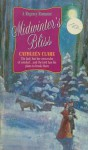 Midwinter's Bliss - Cathleen Clare