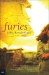Furies - John Charalambous