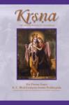 Krsna: The Supreme Personality of Godhead - A.C. Bhaktivedanta Swami Prabhupāda, A.C. Bhaktivedanta Swami Prabhupāda