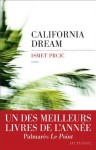 California dream (French Edition) - Ismet Prcic, Karine Reignier-Guerre