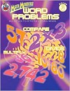 Word Problems, Grade 3: Activities to Stretch Young Minds - School Specialty Publishing