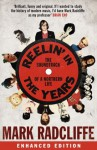 Reelin' in the Years: The Soundtrack of a Northern Life - Mark Radcliffe