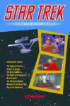 Star Trek Vol.2 (They Key Collection) - Gene Roddenberry