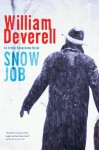 Snow Job - William Deverell