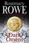 Dark Omens - Rosemary Rowe