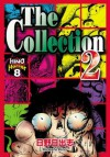The Collection 2 - Hideshi Hino, Clive V. France