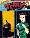 Terry and the Pirates: Network of Intrigue (Terry and the Pirates, vol. 10) - Milton Caniff
