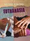 Euthanasia - Nicola Barber, Patience Coster
