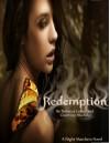 Redemption (Night Marchers #2) - Courtney Nuckels, Rebecca Gober