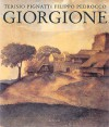 Giorgione - Terisio Pignatti, C. Whitfield