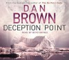 Deception Point - Dan Brown, Boyd Gaines