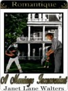 A Marriage--Inconvenient - Janet Lane Walters