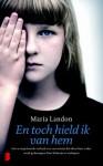 En Toch Hield Ik Van Hem - Maria Landon, Henny van Gulik