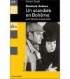 Un scandale en Bohême suivi de trois autres récits - Arthur Conan Doyle