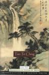 Tao Te Ching (Mystical Classics of the World; QPB Edition) - Laozi, Victor H. Mair (Translator)