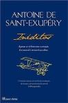 Inéditos - Antoine de Saint-Exupéry