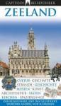 Capitool Zeeland - Bartho Hendriksen, Sietske de Vries, Jan Egas, Gieb van Enckevort, Heide Behnsen