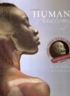 Human Anatomy - Michael McKinley