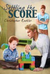Settling the Score - Christopher Koehler