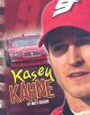 Kasey Kahne - Matt Doeden