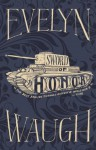 Sword of Honor - Evelyn Waugh