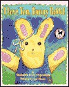 I Love You, Bunny Rabbit (Picture Yearling Book) - Shulamith Oppenheim, Cyd Moore