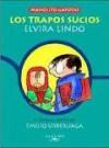 Los trapos sucios - Elvira Lindo, Emilio Urberuaga