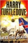 Settling Accounts Book IV - Harry Turtledove