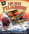 Los Mas Peligrosos - Terri Fields, Laura Jacques