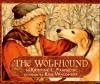 The Wolfhound - Kristine L. Franklin, Kris Waldherr