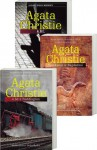 A.B.C./4.50 z Paddington/Spotkanie w Bagdadzie - Agatha Christie