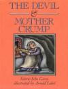 Devil and Mother Crump - Valerie Scho Carey