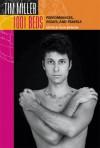 1001 Beds: Performances, Essays, and Travels - Glen Johnson, Tim Miller