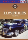 Lowriders - Ann Parr
