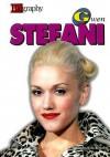 Gwen Stefani (A&E Biography) - Katherine E. Krohn